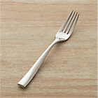 CoutureDinnerForkS13