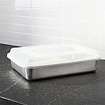 Nordic Ware ® Bake and Store 13 x9  Pan