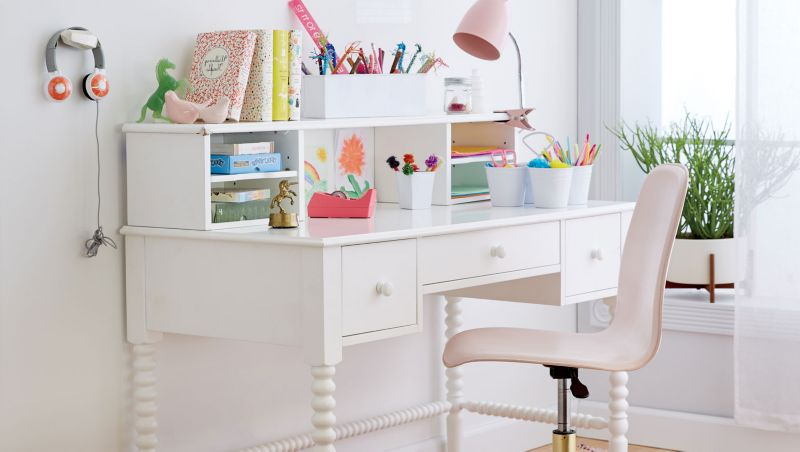 Nice Crate And Barrel Kids Furniture #7: Hit The. Books