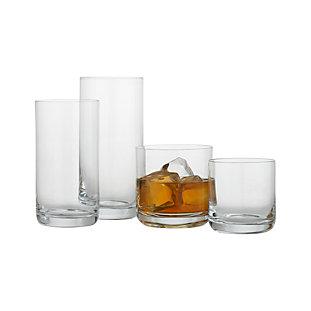 otis wine glasses crate and barrel. Black Bedroom Furniture Sets. Home Design Ideas