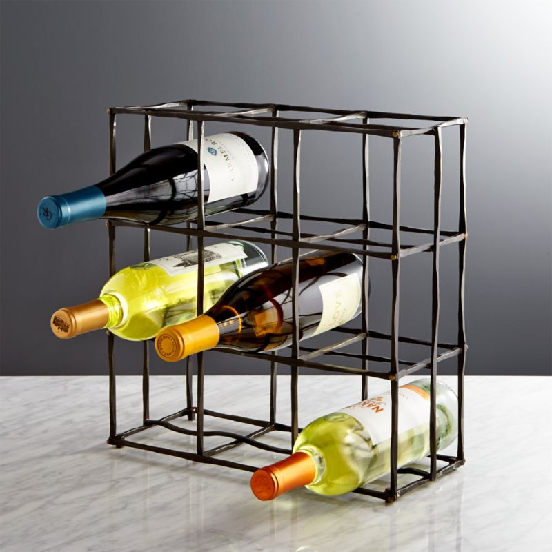 Wine Accessories Crate And Barrel