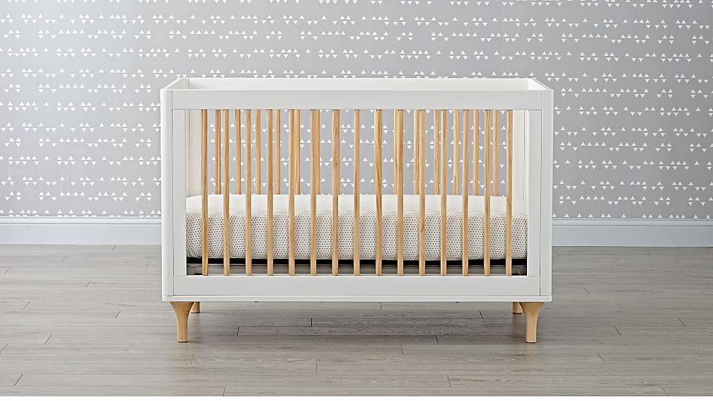 reviews pdp furniture convertible hudson cribs marley crib babyletto allmodern in