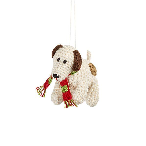 CrochetDogF17