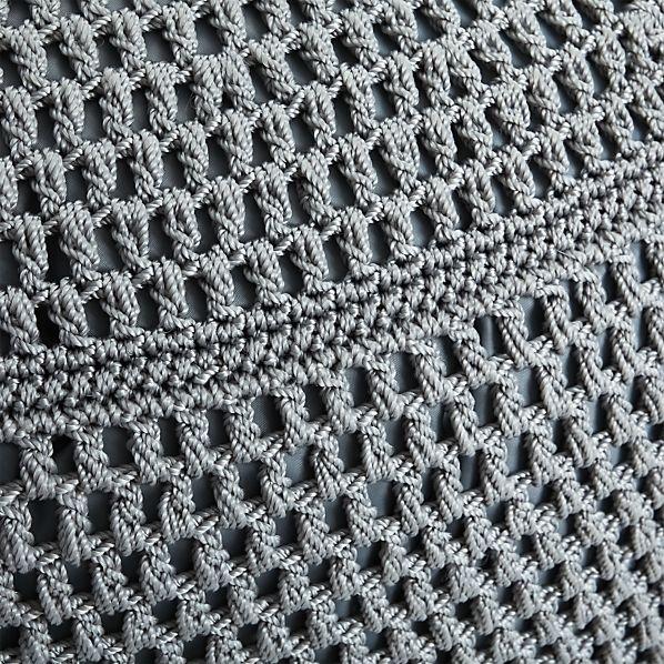 CrochetPoufGreyAVS17