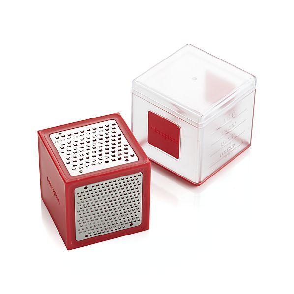 CubeCheeseGraterAV1S15