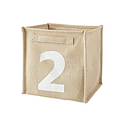 Toy Storage Bins Alphanumeric C3 In Bins Amp Baskets
