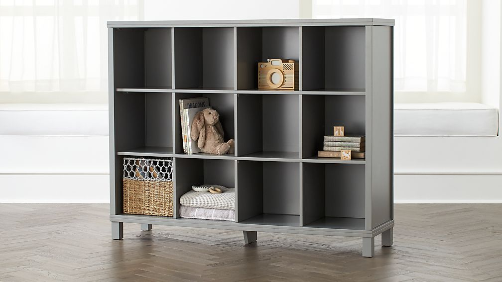 furn grey high bookcases bookcase atlantis gloss on clarus