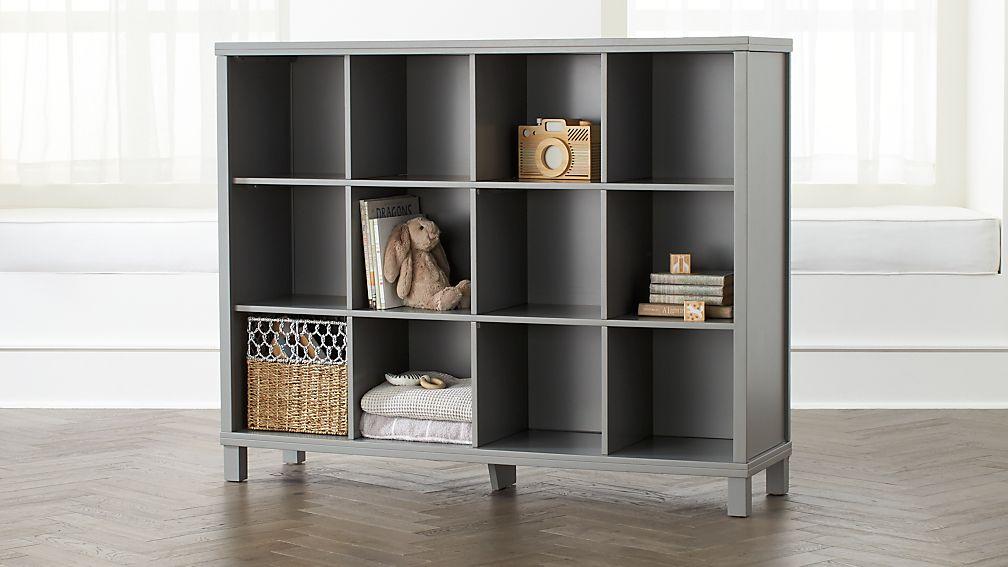 ash bookcase hero crate web furn and grey hei morris wid zoom barrel reviews