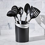 Cuisinart ®  7-Piece Kitchen Tool Set with Crock