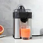 Cuisinart ® Citrus Juicer