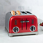 Cuisinart Classic Toasters