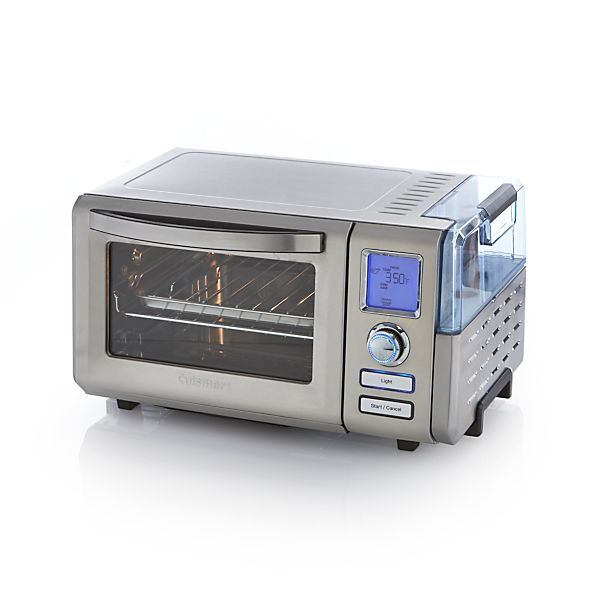 Cuisinart ® Steam Convection Oven