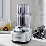 Cuisinart ® Elite 11-Cup Food Processor