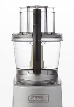 Cuisinart 12-Cup Elite Food Processor