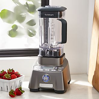Cuisinart Cookware and Appliances | Crate and Barrel