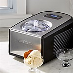 Cuisinart ® Ice Cream and Gelato Maker