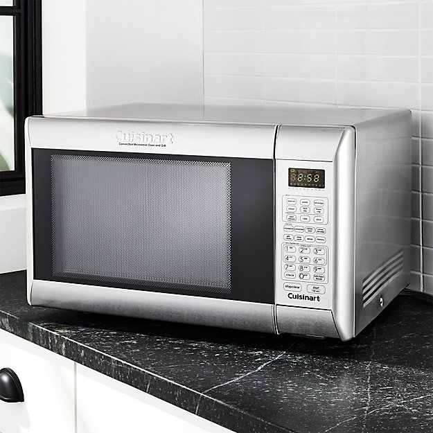 toaste greener gadgets which microwave or oven is toaster image kitchen thisvsthat the gadget
