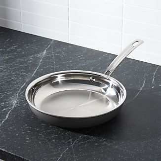 "Cuisinart ® MultiClad ™ Unlimited 10"" Fry Pan"