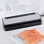 Cuisinart ® Vacuum Sealer