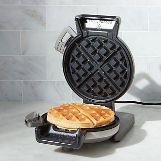 Cuisinart ® Vertical Waffle Maker