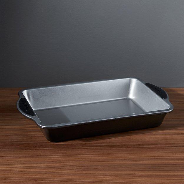 "Cuisinart ® 13""x9"" Cake Pan"