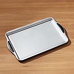 Cuisinart ® 17  Baking Sheet