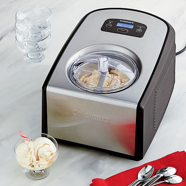 CuisinartIceCreamGelatoDC14