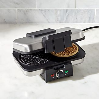 Cuisinart ® Pizzelle Press