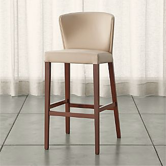 Curran Crema Bar Stool