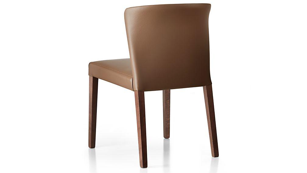 Curran Carmel Dining Chair