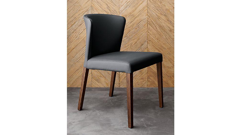 Curran Grey Dining Chair