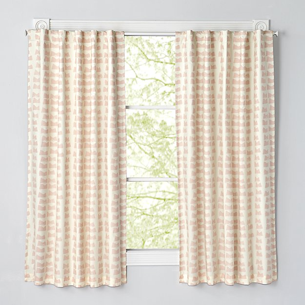dusk types eyelet hickeys blackout curtain canvas home ready at pink focus made curtains