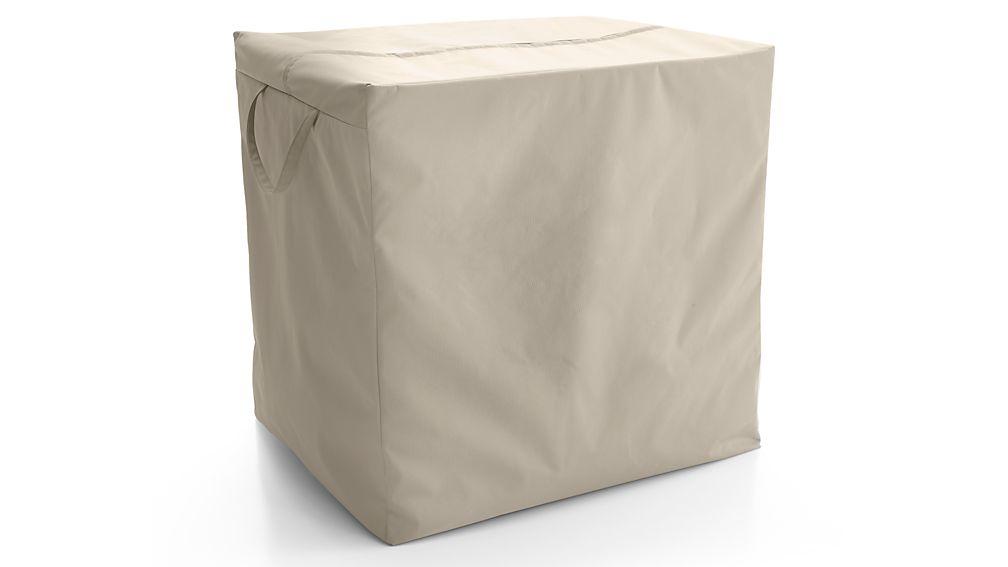 Outdoor Dining/Lounge Cushion Storage Bag