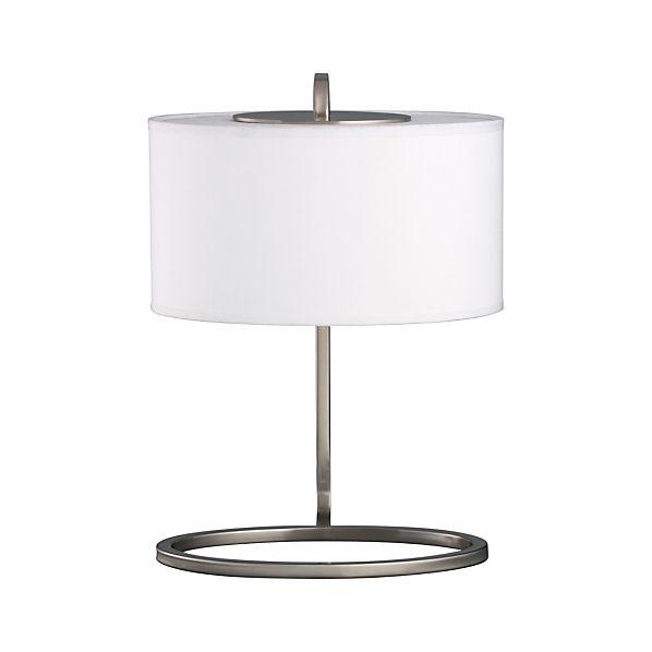 Cycle Lamp