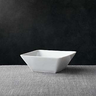 Cyd Bowl