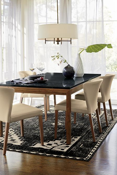 Dining Room Lighting Images Lighting fixtures and home lighting crate and barrel shop dining room lighting sisterspd