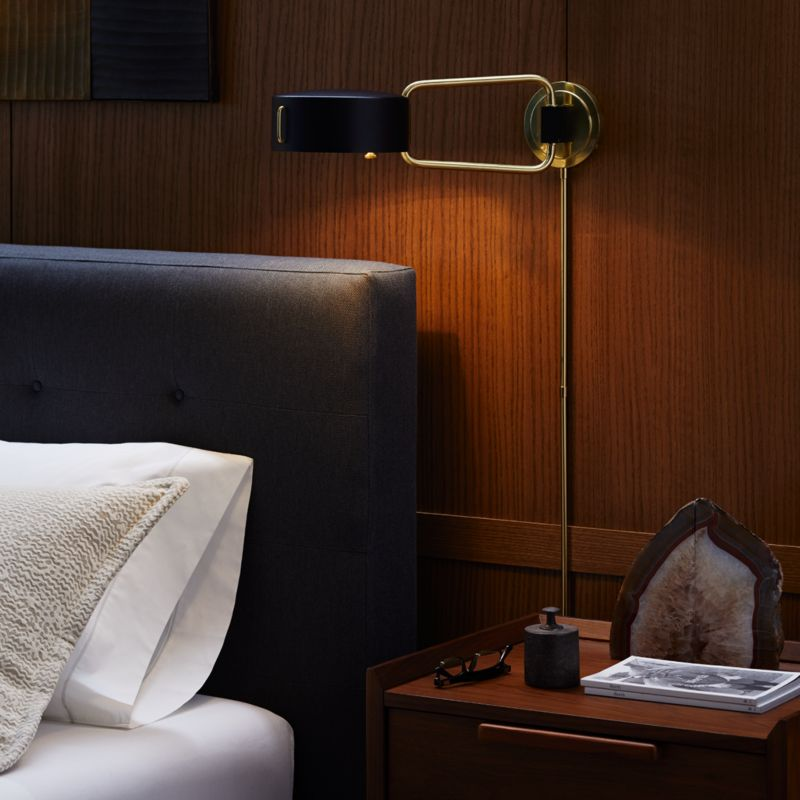 Your Room. Shop Sconces And Wall Lamps
