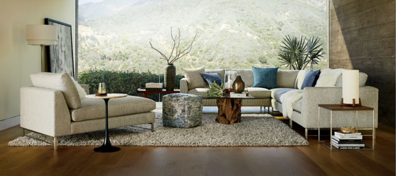 Rugs For Living Room Nice Home Decoration Interior