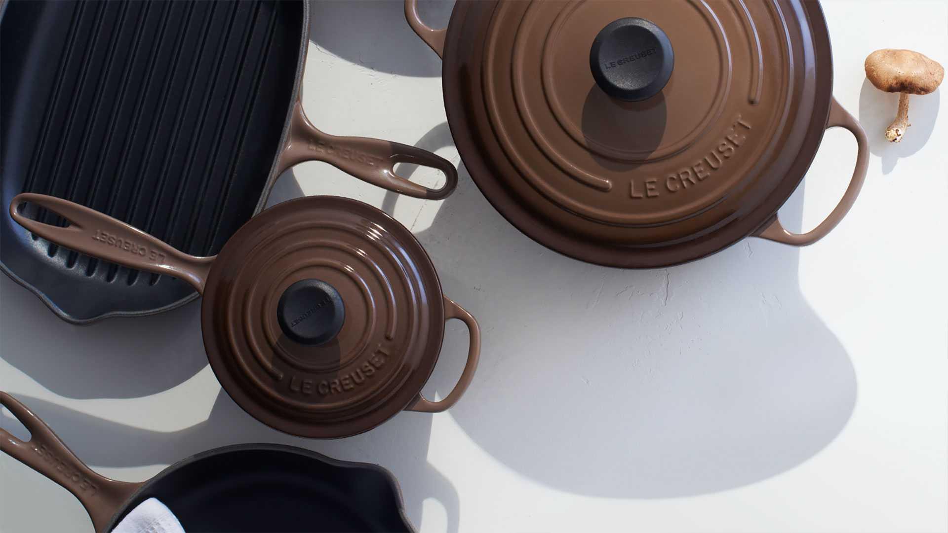 Sale Furniture Rugs Dinnerware Amp More Crate And Barrel