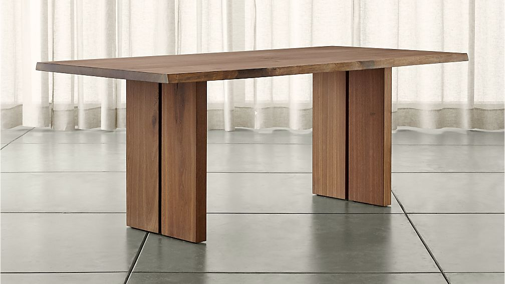 "Dakota 77"" Dining Table"