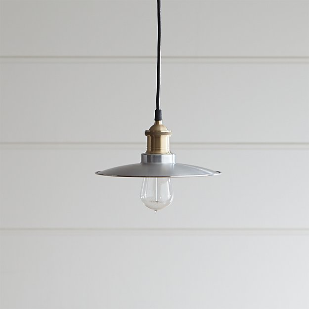 Damen Pendant Light + Reviews