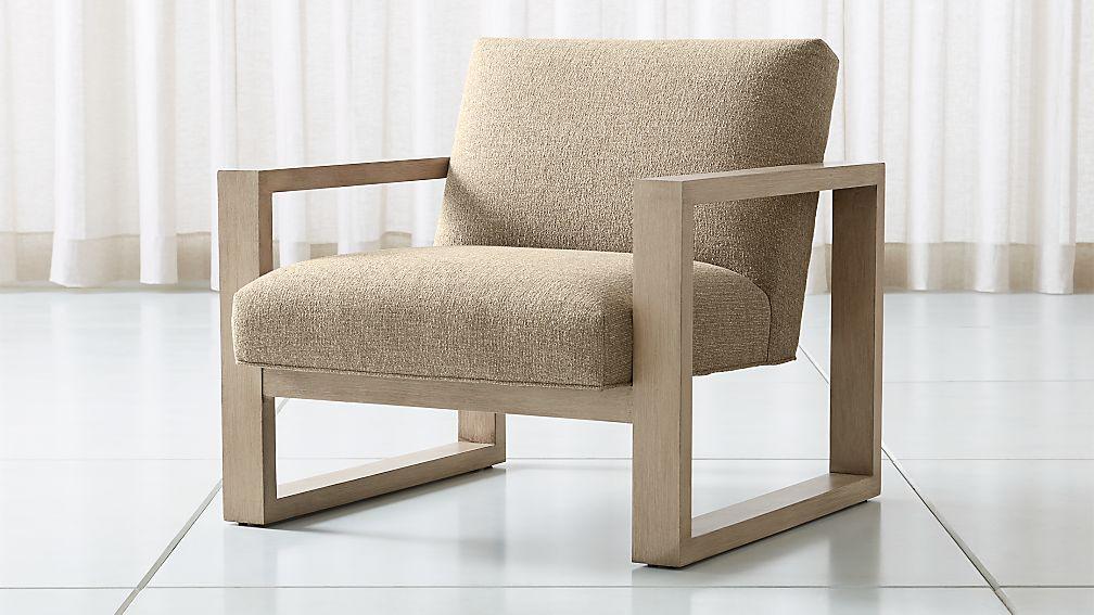 dante chair reviews crate and barrel rh crateandbarrel com dante chair italian renaissance dante chair plans