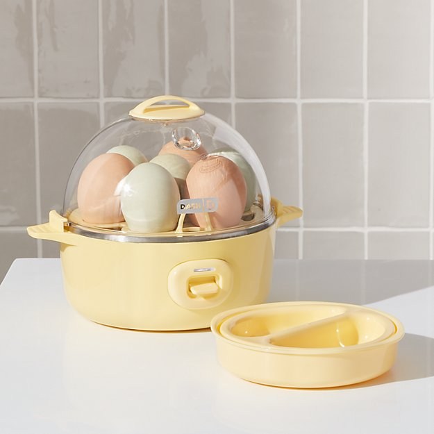 Dash Express Egg Cooker - Image 1 of 2