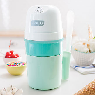 Dash ® My Pint Ice Cream Maker