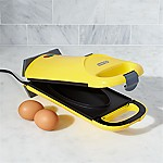 Dash ® Yellow Omelet Maker