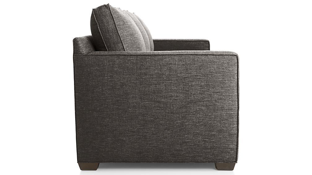 Davis 3-Seat Queen Sleeper Sofa with  Air Mattress