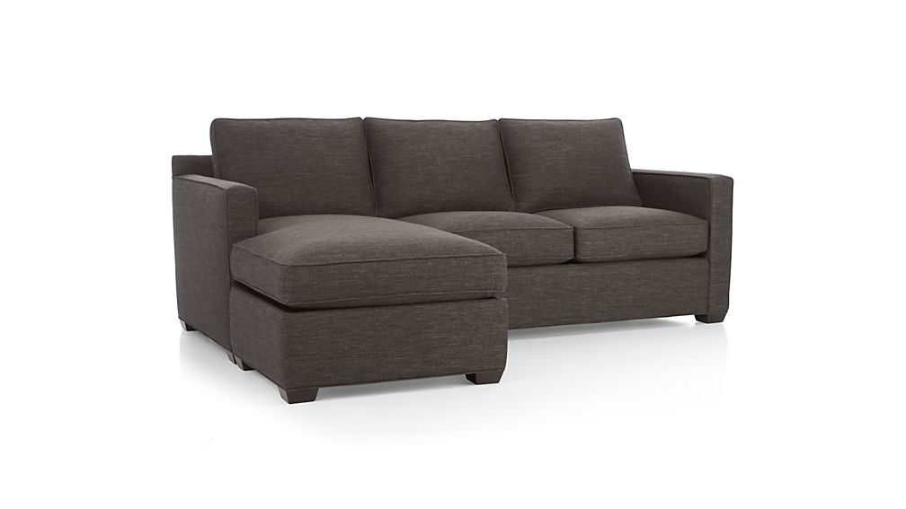 3 seat sofa with 2 chaise lounges sofa menzilperde net for 3 seater couch with chaise