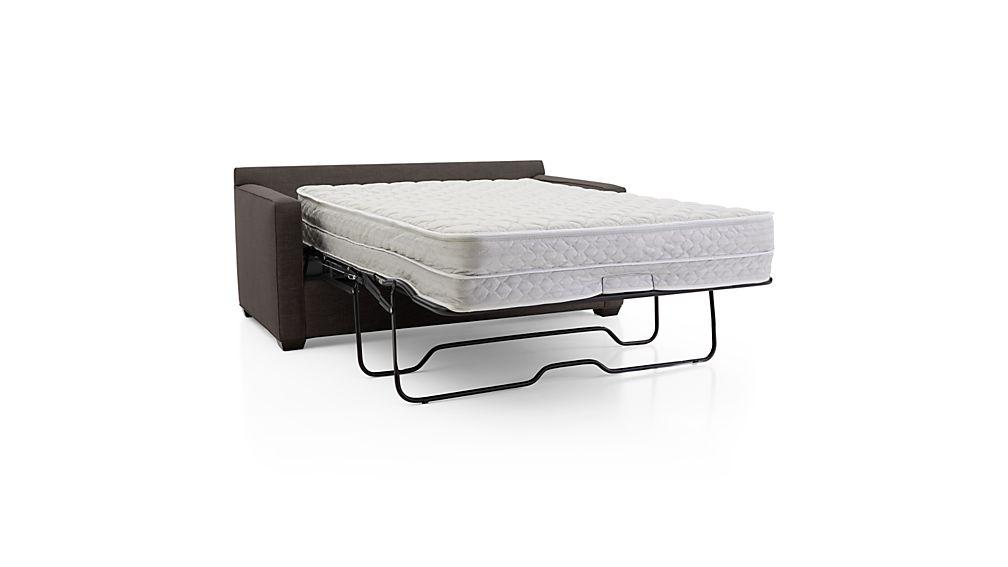 Davis Full Sleeper Sofa with Air Mattress