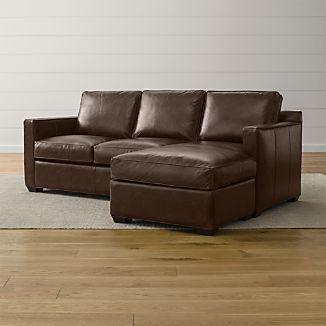 Sofa Bed Mattresses Crate and Barrel