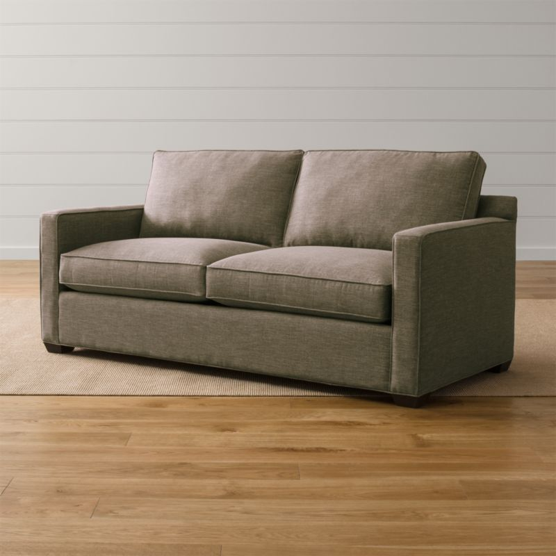 15  OFF sofas. Furniture  Home Decor and Wedding Registry   Crate and Barrel